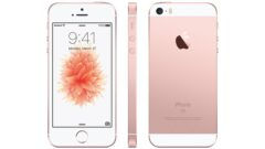 iphone-se-rose-gold-unlocked-and-renewed