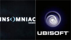 insomniac_ubisoft_logos