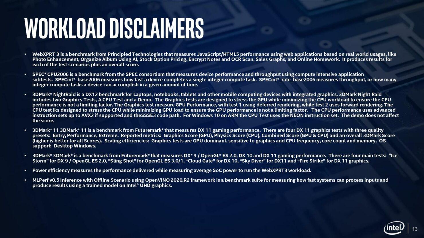intel-lakefield-press-briefing-page-013