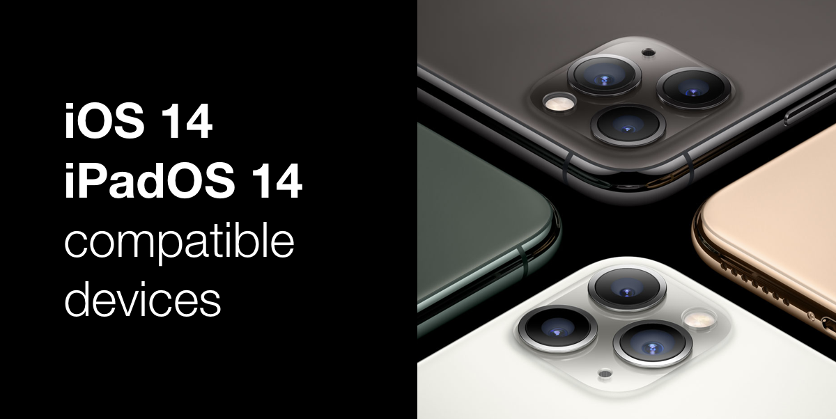 Forget iOS 13 – Here Are All the Features We Want in iOS 14!  |Ios 14