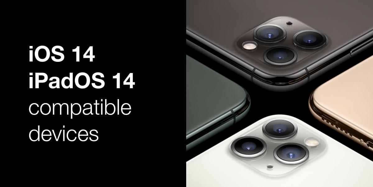 Apple WWDC Event 2020, iOS 14 Launch Updates  |Ios 14