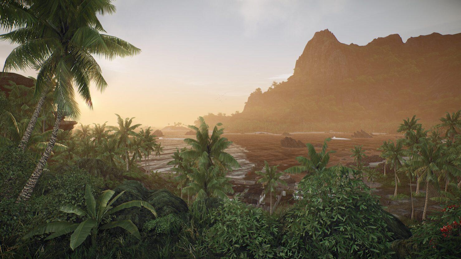 island-morning_49959505222_o