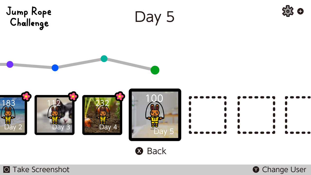jump-rope-challenge-switch-3