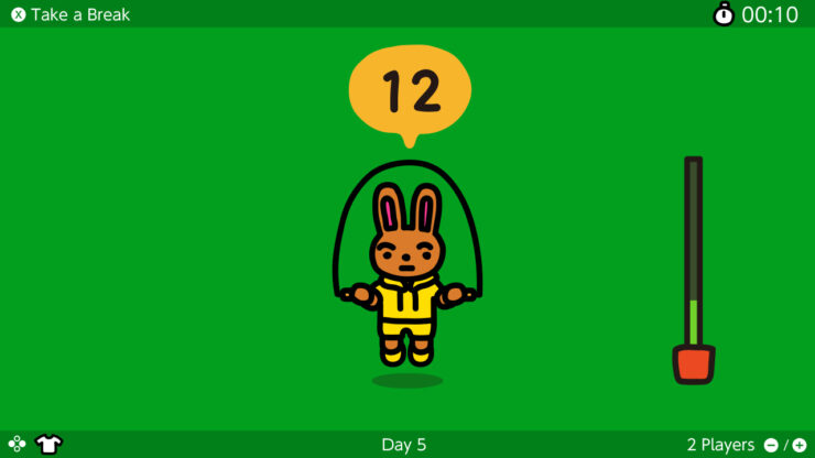 jump-rope-challenge-switch-4