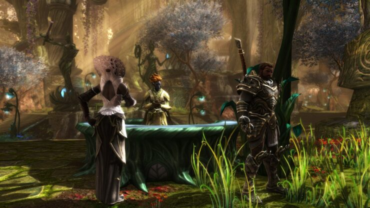 kingdoms-of-amalur-re-reckoning10