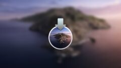 macos-catalina-supplemental-update-3