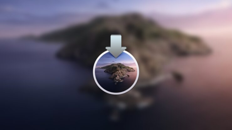 macOS 10.15.5 Supplemental Update now available for download