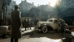 mafia3_car_wash