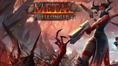 metal_hellsinger-fhd