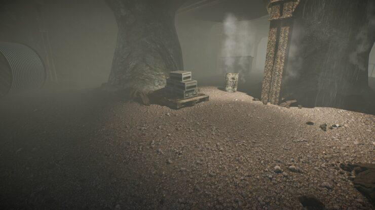 mine-fog_49959509987_o