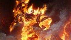 monster hunter world wow mods3