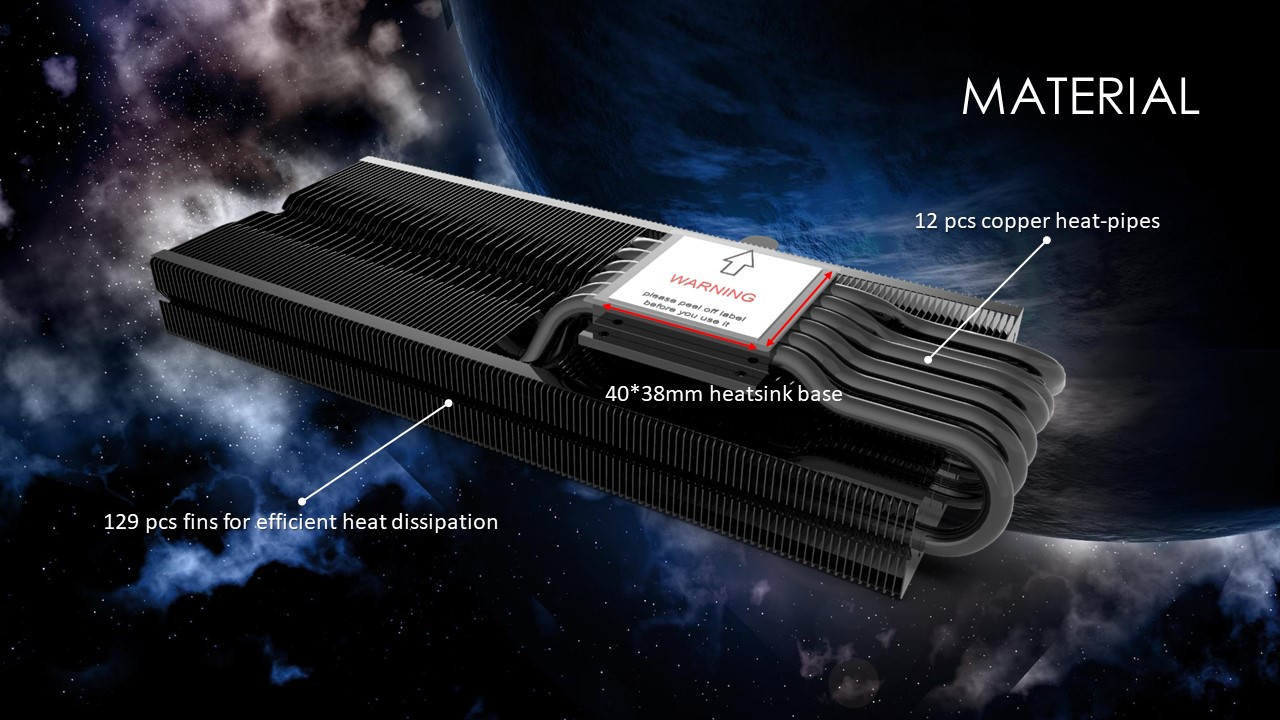 morpheus8057-ppt04