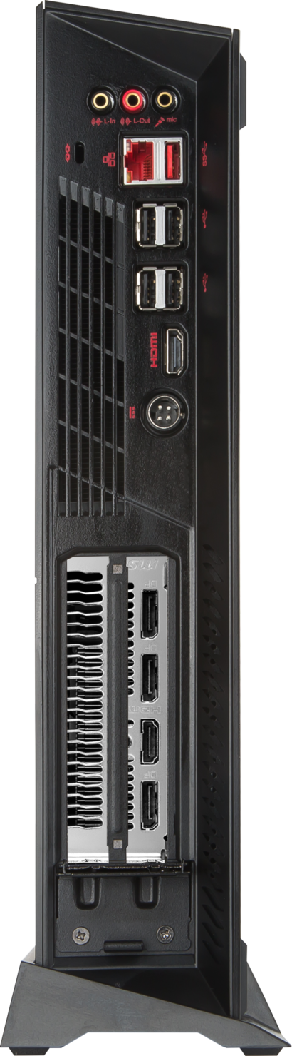 msi-trident-3-10th-product_photo-2d2