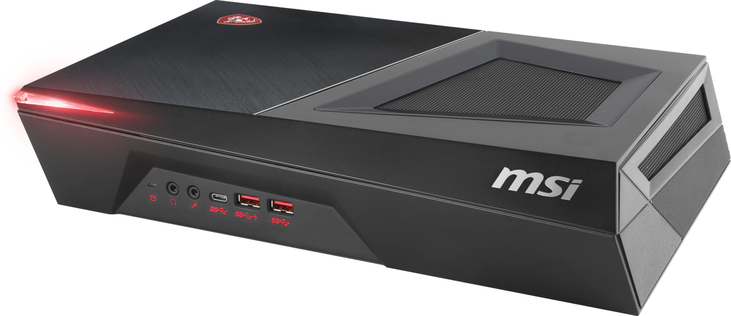 msi-trident-3-10th-product_photo-3d2