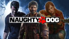 naughty_dog_games_fhd