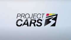 project-cars-3-13
