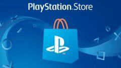 PlayStation Store Refund