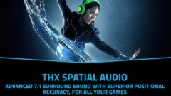 razer_thx_spatial_audio-qhd