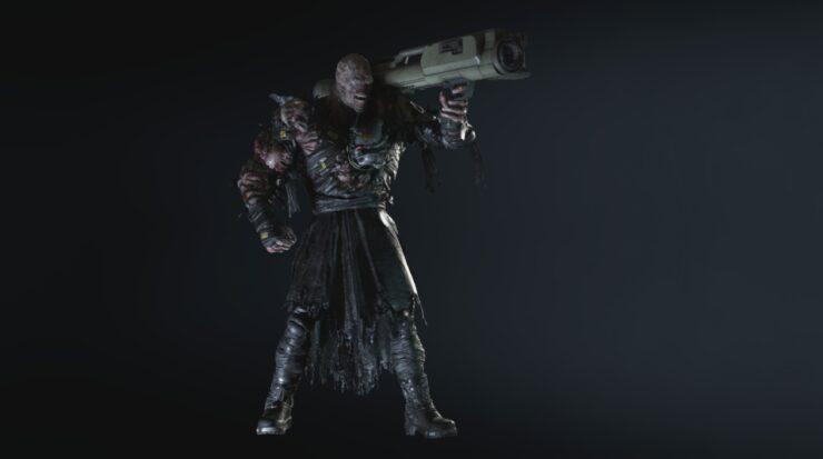 resident-evil-3-remake-nemesis-mod-head-2