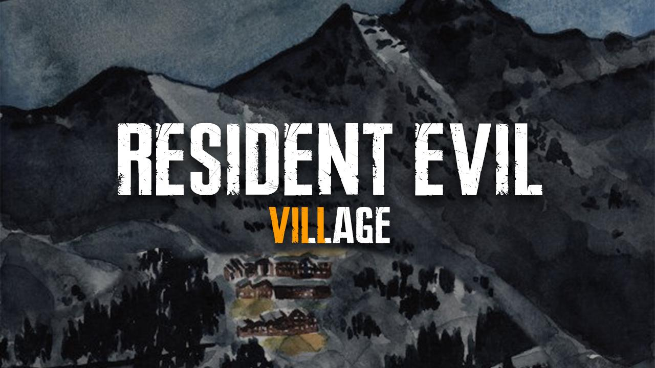 Resident Evil 8 To Feature Multiple Protagonists That Will Play Differently Rumor