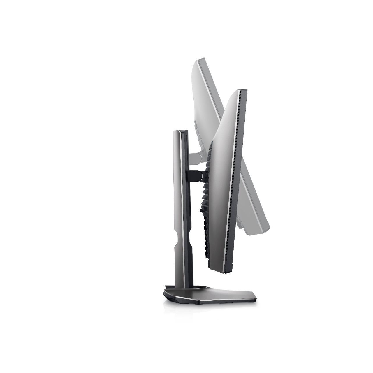 Dell S2721DGF Gaming Monitor