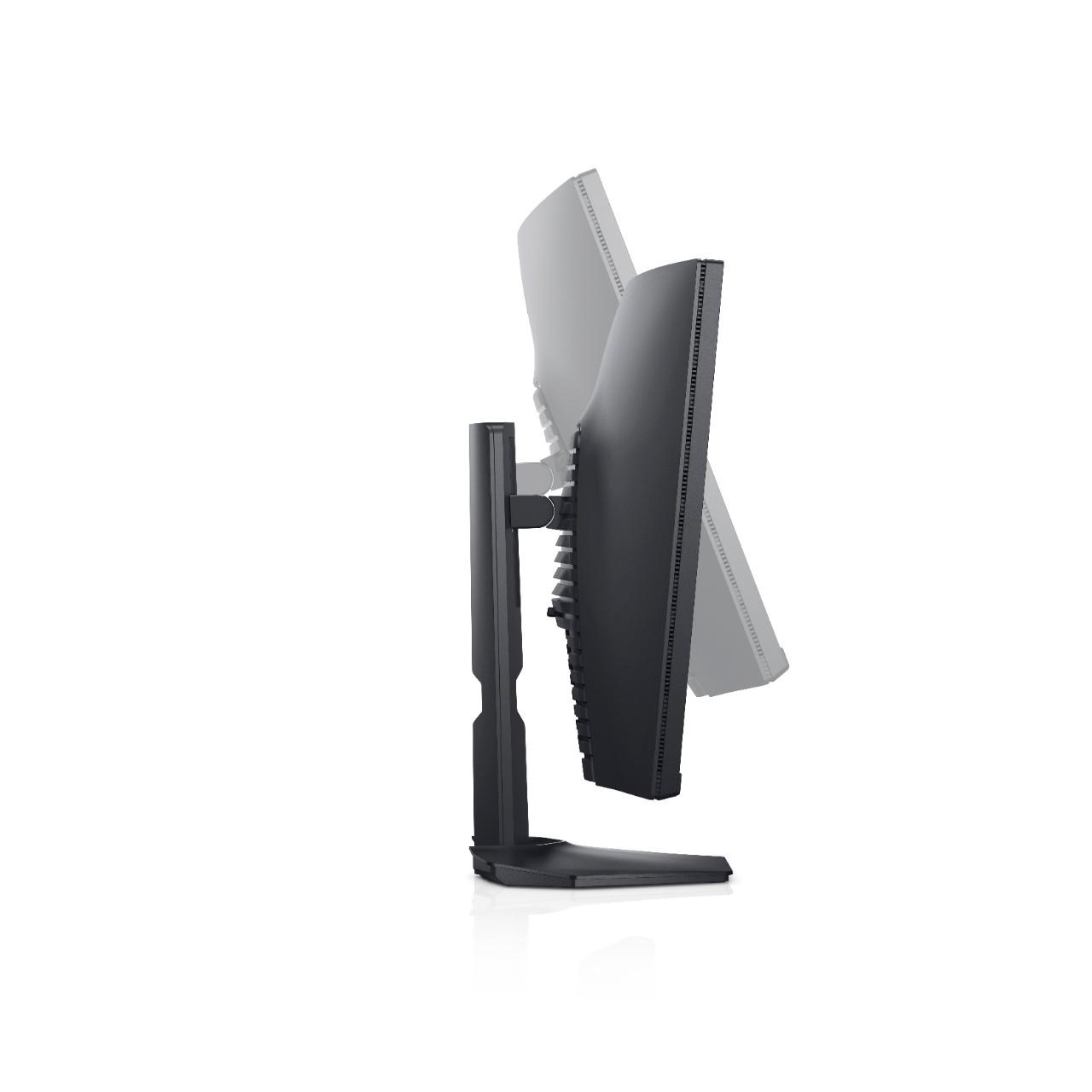 Dell S2721HGF Gaming Monitor