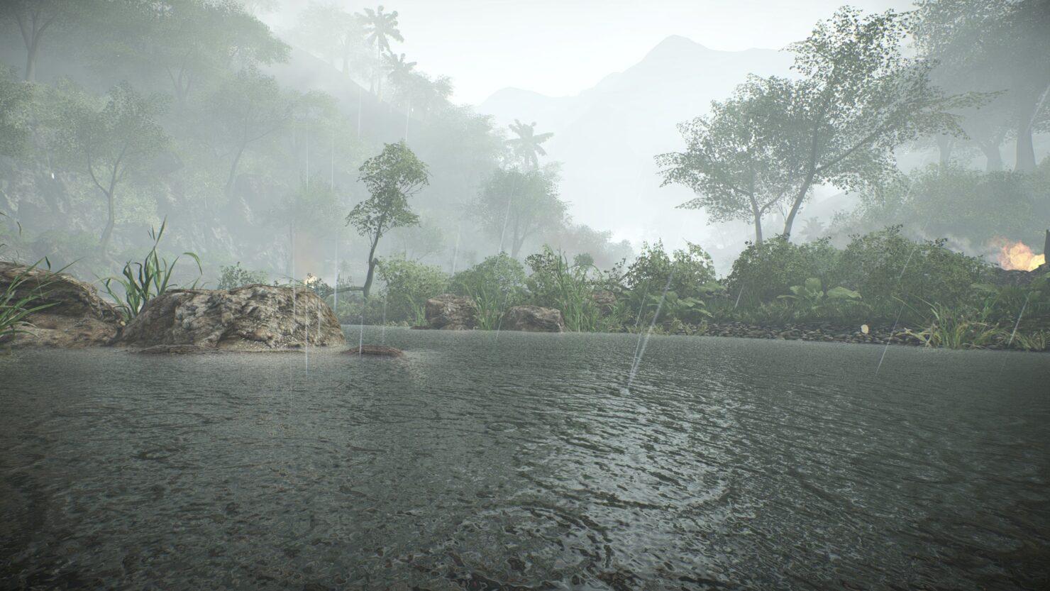 sphere-rain-splash_49959510817_o