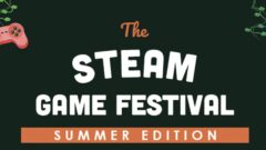 steam_game_festival_summer_edition-1