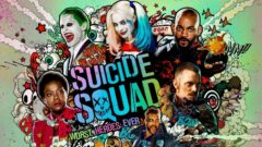suicide_squad_movie_art