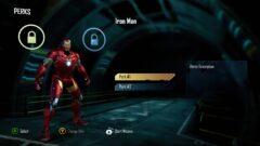 the-avengers-thq-fhd