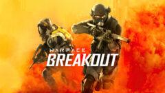 warface_breakout_uhd