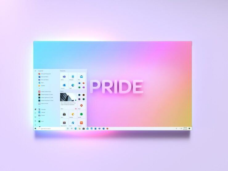 windows-10-start-menu-4