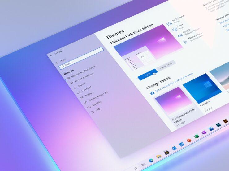 windows-10-start-menu-new-2