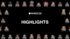 WWDC 2020 highlights