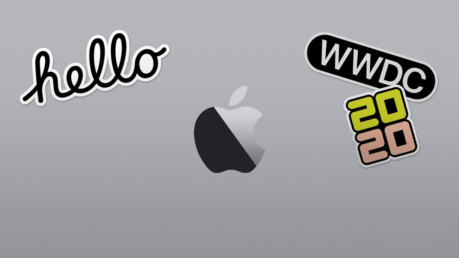 Watch WWDC 2020