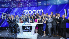 video-conferencing-software-zoom-goes-public-on-nasdaq-exchange