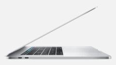 15-inch-macbook-pro-2-7