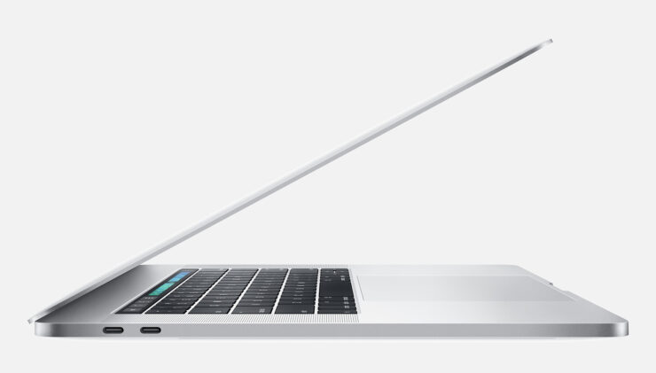 Apple's Renewed 2019 15-inch MacBook Pro Models Bring Powerful Specs and Discounts up to $700 on Amazon