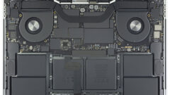 16-inch-macbook-pro-teardown-3-2