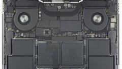 16-inch-macbook-pro-teardown-3-2