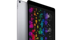 Renewed iPad Pro with 10.5-inch display available for $399