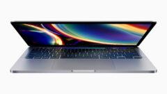 2020-13-inch-macbook-pro-6-4