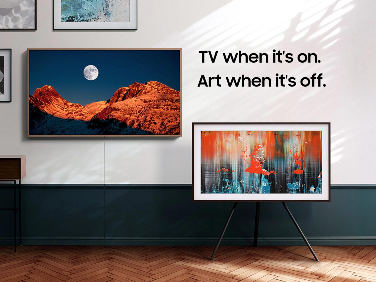 2020-frame-tv