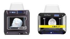3d-printers-2