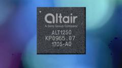 altair-alt1250-5g-cat-m-chipset