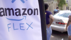 amazon-flex-meal-deliveries