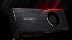 amd-radeon-rx-5000-series-graphics-cards_1