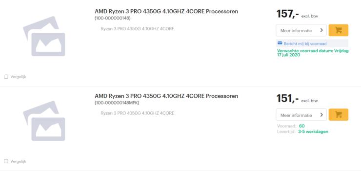 amd-ryzen-3-4350g-specs-prices