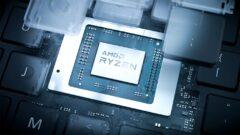 amd-ryzen-4000-renoir-apu_1-2