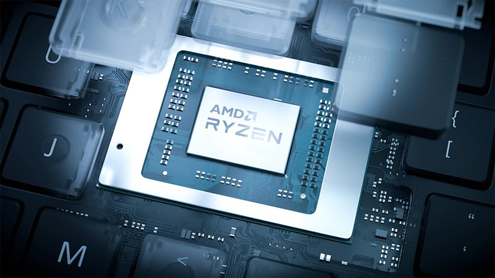 AMD Q2 2020 x86 CPU Market Share_AMD Ryzen_AMD EPYC_AMD THreadripper_2